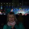 Таня, 42, г.Улан-Удэ