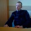 Митя, 37, г.Москва