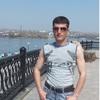 Hamro, 26, г.Богородское (Хабаровский край)