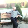 виктор, 54, г.Иваново