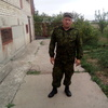 Виктор, 40, г.Макеевка
