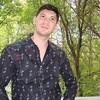 Расул, 42, г.Ташкент