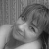 елена, 31, г.Уральск
