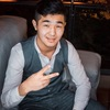 Райым, 21, г.Астана