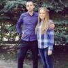 Игорь, 30, г.Лукоянов