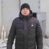Серёга, 27, г.Красноярск