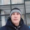 Иван, 27, г.Усть-Кут