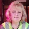 Марина, 50, г.Дмитров