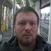 ivvann, 32, г.Варшава