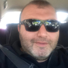 dimitri, 39, г.Тбилиси