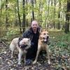 Томас, 55, г.Сухум