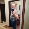 Павел, 57, г.Дмитров