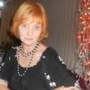 Надежда, 61, г.Челябинск