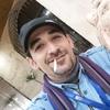 Бах, 34, г.Амман