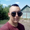 Серёжа, 23, г.Антрацит