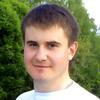 Егор, 29, г.Вологда