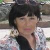 Наталья, 58, г.Прокопьевск