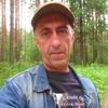 ЮРИЙ, 59, г.Кушва