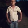 артём, 22, г.Миллерово