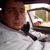 Дмитрий, 39, г.Унеча