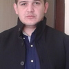 Ахмед Анчоков, 23, г.Черкесск
