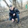 Александр, 56, г.Реутов