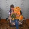 Жанна, 33, г.Тайшет