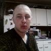 Андрей, 22, г.Минск