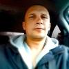 Аполлон, 39, г.Смела