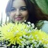 Диана, 28, г.Сычевка