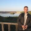 Ярослав, 34, г.Ялта