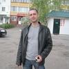 Влад, 33, г.Березань