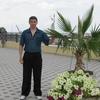 сергей, 48, г.Сургут