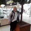 Татьяна, 57, г.Полтава