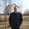 СЕРГЕЙ, 35, г.Нерехта