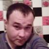 Алибек, 31, г.Экибастуз