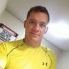 johnson, 40, г.Альбукерке