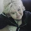 ирина, 52, г.Штутгарт
