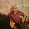 Леонид, 65, г.Токмак