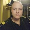 Сергей Жуковский, 22, г.Ливны