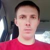 Игорь, 32, г.Волхов