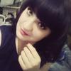 Анастасия, 21, г.Орск