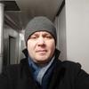 Виктор, 45, г.Соликамск