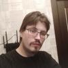 Константин, 40, г.Калуга