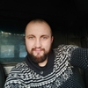 Александр, 30, г.Славянск
