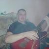 Толян, 40, г.Козулька