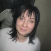 Олеся, 26, г.Ревда (Мурманская обл.)