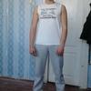 Вован, 25, г.Чечельник