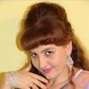 Светлана, 28, г.Усть-Каменогорск