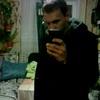 Артем, 33, г.Чунский